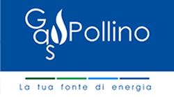 gas pollino