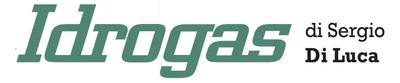 IDROGASp