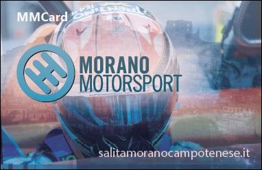 mmcard