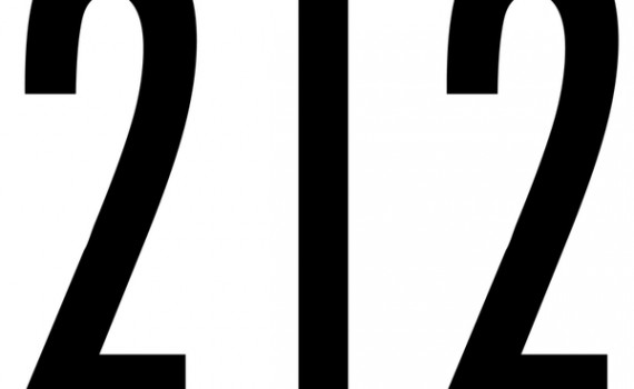 212_2017